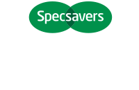 Specsavers Ashes Logo